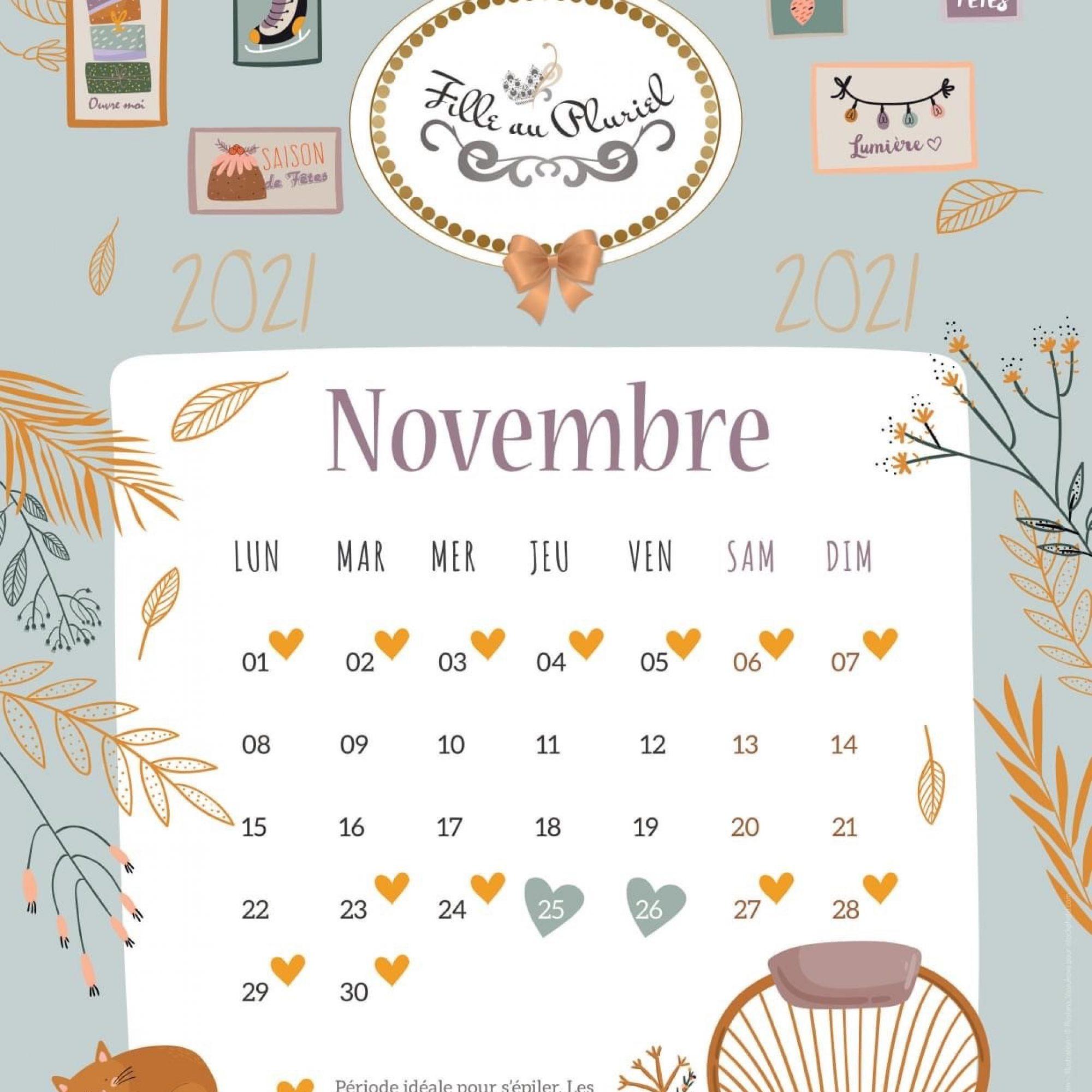 calendrierlunaire nov21